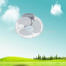 hot sale fan/Wall fan/16 inch wall fan