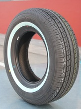 lanvigator car tyres with white sidewall