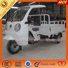 Heavy duty gas motor 3 wheel motorcycle 250cc for sale