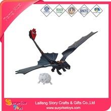 Popular boys small plastic gift item