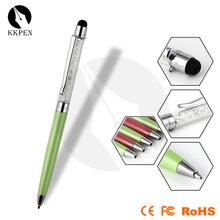 Shibell pencil electronic pen writing pen