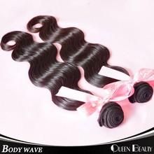 indian human hair extension body wave,indian hair in china,indian hair dropship