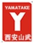 BCIP p-Toludine Salt, 250mg- Xi'an Yamatake
