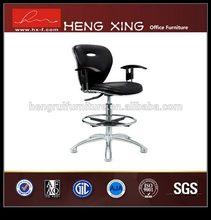 Hot-sale new design computer office chair mechanism