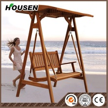 High quality durable garden swing,outdoor swing,swing chair G-1