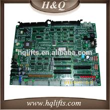 LG Elevator motherboard elevator PCB DOR-231
