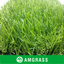 outdoor garden fake turf synthetic turf for Landscaping Like Garden (AMF327-30D)