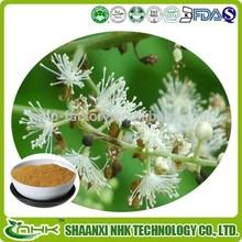 black cohosh extract powder / cimicifuga racemosa extract / triterpene glycosides 2.5%