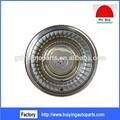 "1980-1987 cadillac 15"" fabrika oem jant kapağı hubcap"