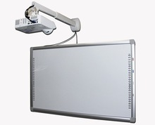 High quality Infrared whiteboard sensor