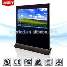 Best quality useful tft network digital signage 1080p