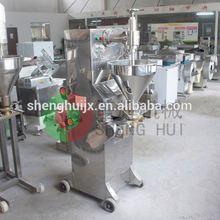 Shenghui factory selling bakery tools GW-10