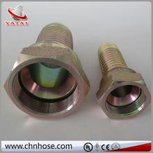 Professional OEM/ODM heavy duty yatai mini hose fitting