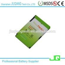 710mah Br50 Battery For Motorola Ms500 U6 U6c V3 V3c V3i V3x V3ie V3m