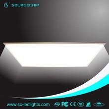 decorative ceiling light panel led square panel lighting