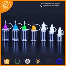 20 ml os fabricantes de garrafas pet, Garrafa de plástico pet