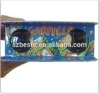 paper glasses gift! hot selling cardboard paper cardboard binoculars