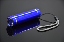 mini led flashlight, led mini flashlight, mini flat led flashlight