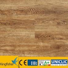 2.5mm 9''x48'' EIR vinyl flooring plank