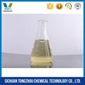 Betão policarboxílicos misturas líquido, redução de água e endurecedor, 40%, 50%, 60% teor de sólidos, tz-gc, tz-gz