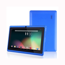 2014 factory cheapest 7 inch A13 dual sim 2g call tablet pc software download android 4.0 os tablet pc gps dvb t 10 inch