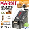 Marsh TD2100 H Hand Dispensing Water Activate Adhesive Dispenser