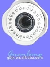 "Digital Colposcope Camera 1/4"" Super HAD Color CCD Medical Equipment Suppliers"