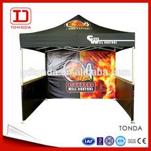 3x6 outdoor folding tent waterproof motorcycle