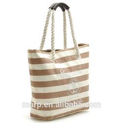 2015 fashion tote bag new bag bags
