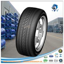 cheap car tires 225/35r20 275/45r20 285/50r20