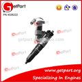 cummins inyector para el motor cummins serie k 4026222 pn