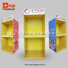 2015 promotion display pet store
