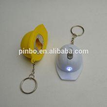 Wholesale Led Keychain Safety Helmet