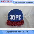 caliente de productos de china al por mayor de gorras y sombreros venta al por mayor