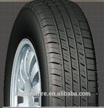 Economici utilizzati apparecchiature per la riparazione di pneumatici con grande qualità per l'esportazione