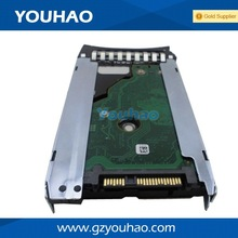 2015 New Style Server Hard Drive 43X0837 73GB 2.5'' SAS Hard Drive For X Series
