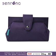 wholesale brand name cosmetic bag bulk cosmetic bags cheap wholesale makeup bags