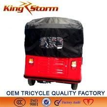 2015 Chinese cheap motorcycles cng 250cc indian bajaj auto rickshaw 3 wheel bajaj ct100 for sale