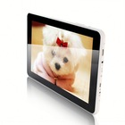 """6 inch 3g bt gps hd mtk8312 super smart tablet pc 7"""" inch mid tablet pc android 4.0"""