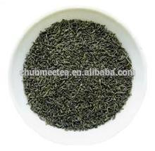 2015 tea facory supply tea green jasmin