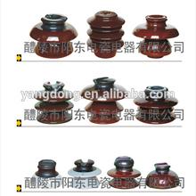 56-1&56-2&56-3&56-4&56-5 Pin type insulators