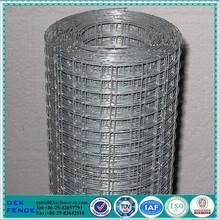 Wiremesh twist tie mesh netting roll