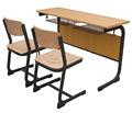 comercial de madera baratos mobiliarioescolar para la educación de los niños