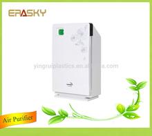 KJF-25JAA purifier freshener air ionizer