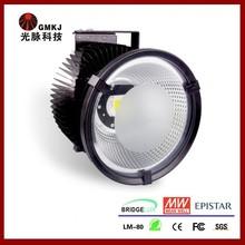 High Quality ford focus tail Light LED tail Light High Luminance