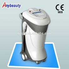Anybeauty shr ipl brown hair removal equipment