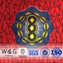 ready goods 100% cotton motif batik bali