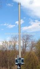 2.4/5Ghz Dual Band Fiberglass Antenna
