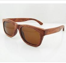 China Manufacturer Wholesale top design fashion sunglasses