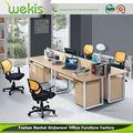 Projetos de qualidade premium disponível recepção/salão de móveis